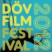 Dövfilmfestivalen